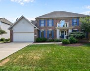 2244 Brookwood Drive, South Elgin image