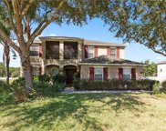 4392 Bluejack Ridge Avenue, Apopka image