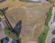 6236 Ridgetop Terrace, Bakersfield image