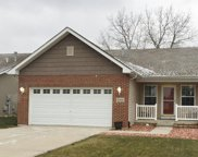 8468 Marshall Place, Merrillville image