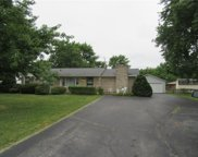 7404 Trotter  Road, Camby image