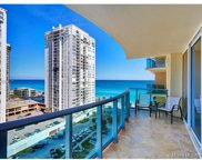 2501 S Ocean Dr Unit #1236, Hollywood image