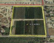4351 S Orange, Fresno image