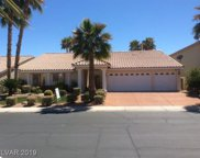 1413 OCTOBER OAK Avenue, Las Vegas image