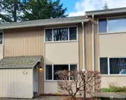 2300 9th Ave SW Unit C4, Olympia image