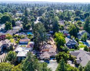 124 N Springer Rd, Los Altos image