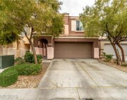 9950 MATFEN Court, North Las Vegas image