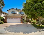 335 Date Ave, Carlsbad image