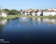 265 Cypress Point Drive Drive Unit #265, Palm Beach Gardens image