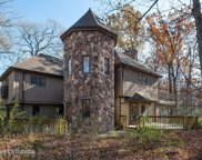 2785 Daiquiri Drive, Riverwoods image