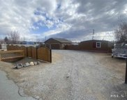 5640 Duclercque Way, Sun Valley image
