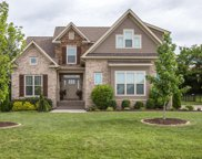 1044 Maleventum Way, Spring Hill image
