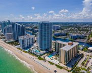 2501 S Ocean Dr Unit #1218, Hollywood image