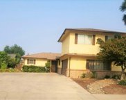136 Holiday, Chowchilla image