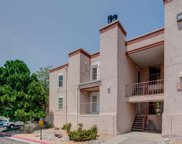 2501 Zia Road Bldg 5, Unit #201, Santa Fe image