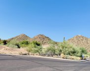 1444 N Aaron Circle Unit #9, Mesa image
