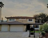 895 Dearborn Pl, Gilroy image