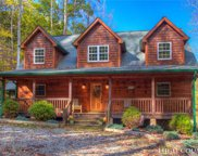 632 Grousemoor Road, Deep Gap image