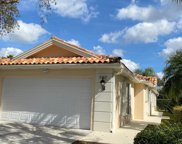 7167 Grassy Bay Drive, West Palm Beach image