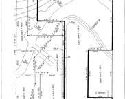 10912 Salmon Creek Lane SW, Olympia image