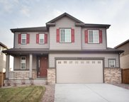4330 East 96th Place, Thornton image