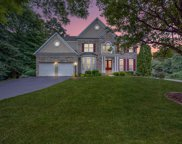 500 French Point Ct, Millersville image