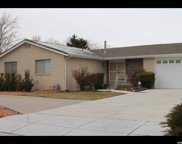 6322 S 1300  W, Taylorsville image