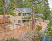 794 Grizzly  Way, Arnold image