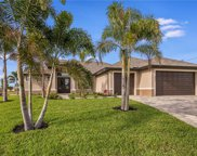 2331 SW 30th TER, Cape Coral image