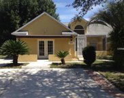 2317 Kings Crest Road, Kissimmee image