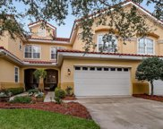 95100 ELDERBERRY, Fernandina Beach image