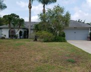 862 Jena, Palm Bay image
