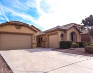 3025 S Bell Place, Chandler image