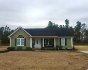 214 Fox Hunt Pl., Galivants Ferry image
