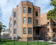 3750 North Bernard Street Unit 3, Chicago image