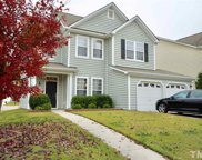 730 Shefford Town Drive, Rolesville image