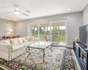 212 Albi Rd Unit 2434, Naples image