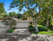 2715     Vista Umbrosa, Newport Beach image