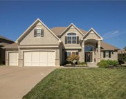 1708 Ne Woodland Shores Court, Lee's Summit image