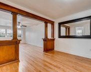 2708 East 14th Avenue Unit G, Denver image