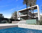 165 N Hibiscus Dr, Miami Beach image