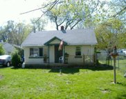 52169 Forestbrook Ave, South Bend image