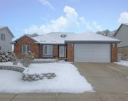 51321 Misty Brook Dr, Chesterfield image