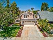 24611     Creekview Drive, Laguna Hills image