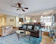 74 Ocean  Lane Unit 7645, Hilton Head Island image