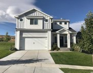 5089 E Red River Dr, Eagle Mountain image