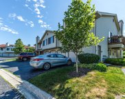 5513 Barclay Court, Clarendon Hills image