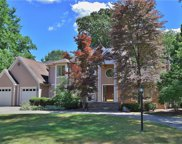 5477 SUNNYCREST, West Bloomfield Twp image