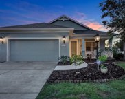 11935 Forest Park Circle, Bradenton image