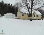 1687 Moelker Avenue Sw, Grand Rapids image
